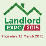 Landlord Expo 2015
