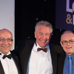 "ALL Wessex Sponsor Alan Boswell Group Announced as ""Landlord & Lettings Awards Winners"""
