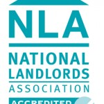 Landlord Foundation Course in Bristol