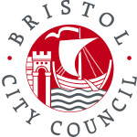 Bristol Additional Licensing Proposal!