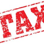 Petition against Landlord Tax!