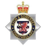 Avon & Somerset Police Burglary Advice