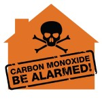 Carbon Monoxide & Smoke Detector Req'ts 1st October 2015