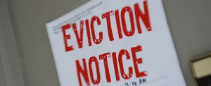 eviction-notice-978x400