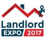 West of England Landlord Expo 2017