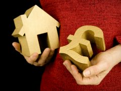 Banning Letting Agent & Landlord Fees Paid by Tenants