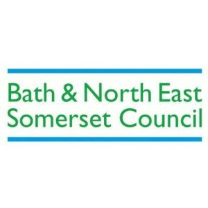 Hmo landlords in bath all wessex for Banes planning