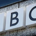 BBC seek Landlords & Tenants for documentary