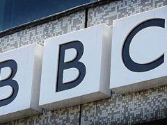 BBC seek Landlords & Tenants for documentary