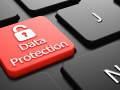 General Data Protection Regulation Check List