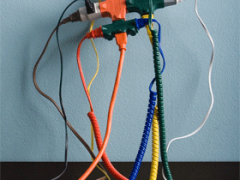 Landlords' Guide to Electrical Safety