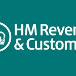 HMRC – Landlords under tax reporting scrutiny! Consultation.
