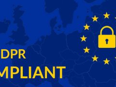 EU General Data Protection Regulation Course for PRS Landlords