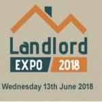 Bristol Landlord Expo 2018