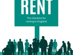 "Even Newer Government's ""How to Rent Guide"" July 2018"
