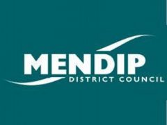 Mendip District Council Enforcement Policy