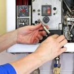 Gas Safe Checks – Boilers & Flues Amendments