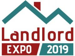 West of England Landlord Expo 2019