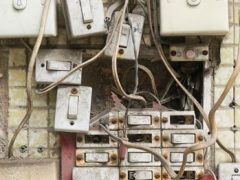 New tougher electrical safety standards to protect private tenants