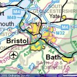 Bath and Bristol Councils' plan blanket HMO Licensing across the cities