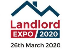 Landlord Expo 2020